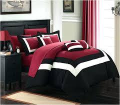 alice in wonderland bed set in wonderland bed set medium size of comforters comforter queen breathtaking alice in wonderland bed set