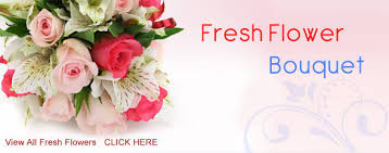 send flowers to hyderabad gifts to hyderabad flower delivery in hyderabad