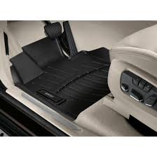 all weather floor mats for bmw 3 series 2016 16 will fit 320i 328i 335i sold as a set of 4 these floor mats are made of thick high quality rubber