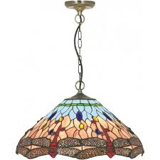 searchlight lighting 1283 16 dragonfly