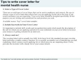 Executive Cover Letters Samples Free Executive Cover Letter Samples Healthcare Cover Letters Mental