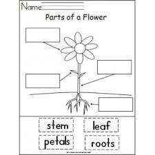 Small Picture 59 best Coloring pages images on Pinterest Coloring sheets