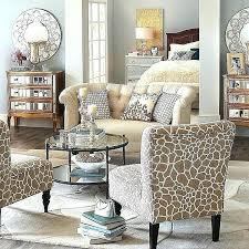 pier one bedroom furniture. Pier Bedroom Furniture For Home Decorating Ideas Elegant Unique One Chairs Stackable Wicker And