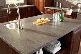 best solid surface countertops kitchen kitchen a solid surfaces a solid surface countertop reviews corinthian