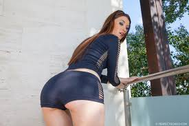 Showing Porn Images for Misha cross lesbian anal porn www.handy.