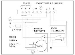 vaillant combi boiler wiring diagram wiring diagram and vaillant ecotec plus 418 wiring diagram at Vaillant Ecotec Plus Wiring Diagram