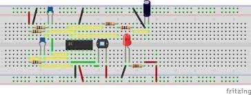 diy arduino pulse sensor steps circuit diagram pulse sensor bb png