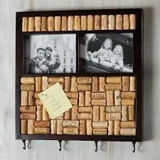 Genial And Diy Wine Cork Memo Board Along With Round Wine Cork Board Kit  Wine Enthusiast