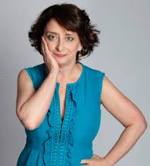 rachel dratch ping pong and other weekend events new york post modal trigger rachel
