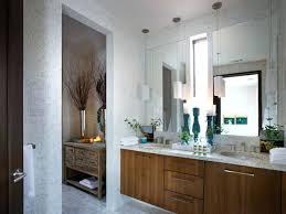 pendant lighting for bathroom vanity. Pendant Lights For Bathroom Pictures Of Over Vanity . Lighting E