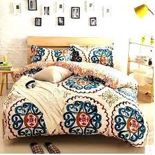 pretty comforter sets bedding sets blue and beige bedding sets beige and blue patterned pretty unique comforter