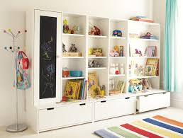 kids toy storage furniture. Perfect Storage Storage Ideas For Kids Rooms Best Of Toy Furniture Toys  Re Mendation Children Inside C