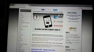 carrier unlock iphone 7. unlock iphone 7 carrier iphone