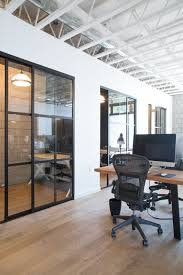 loft office ideas. Impressive Loft Office Space For Rent Nyc Bitiums Soft Industrial Commercial Atlanta Ideas