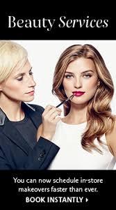 sephora makeup cles makeup daily