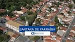 imagem de Santana de Parnaíba São Paulo n-11