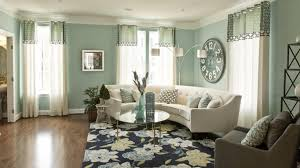 Types Of Home Decorating Styles Types Of Interior Project Awesome .