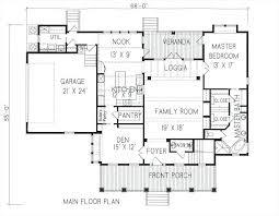full size of insulated concrete block home plans new forms architectures amazing newest inspiration on for