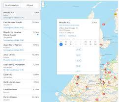 Amsterdam - Apple Store - Apple (NL)