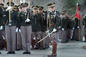 Texas A M Corps Of Cadets U S Department Of Defense Photo Essay