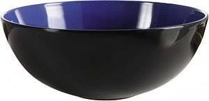 Рукомойник <b>Melana</b> MLN-<b>T4005</b>-B18+B1 черно-синий – купить в ...