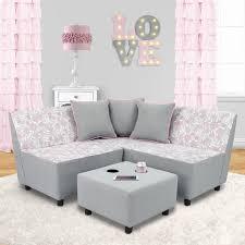 tween furniture. Teenage Lounge Room Furniture Lovely Kids Astounding Tween Chairs Bedroom U