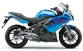 kawasaki ninja 650r er 6f 2005 2010 service repair manual kawasaki ninja 650r er 6f 2005 2010 service repair manual