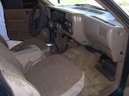 8streets5 1996 chevrolet s10 regular cab 39001844028 original