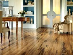 laminate wood flooring menards medium size