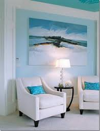Teal Accent Home Decor Maybe for the beach condo As long as there are no black cats 26