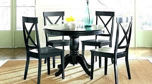 affordable dining room sets furniture to go dining room table sets round kitchen table sets
