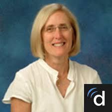 Dr. Shelley Shapiro, MD – Los Angeles, CA | Cardiology