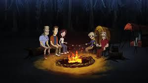 Image Dan Vs The Family Camping Trip Jpg Dan Vs Wiki Fandom