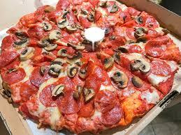 javence pizzeria 115 photos 149 reviews pizza 4305 e tulare fresno ca restaurant reviews phone number yelp