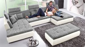 Einzelschlafsofa Ikea Plus Hellrosa Sofa With Hellgraues