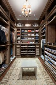 under stair cupboard storage ideas luxury 100 stylish and exciting walk in closet design ideas digsdigs
