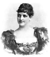 Ada Camille Badger Henry (1857-1917) - Find A Grave Memorial