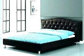 unique queen bed frames – rvokoms.site