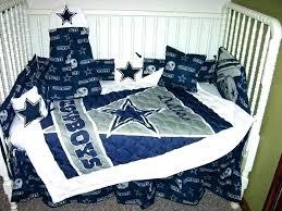 cowboy nursery bedding sets cowboy crib bedding cowboys bedding set cowboys bedroom set new crib nursery