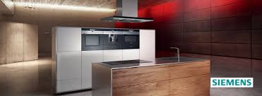Kitchen Appliances Specialists Kitchen Appliances Specialist In South Africa Euro Appliances