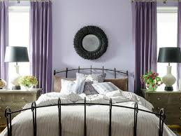 Small Picture 291 best Color Ideas images on Pinterest Periwinkle color
