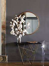 Small Picture Best 25 Modern decor ideas on Pinterest Modern White sofa