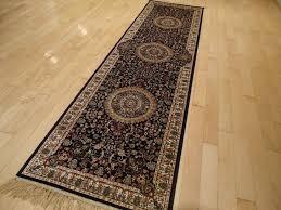 kids rug sheepskin rug small hallway runners kitchen rugs soft runner rugs yellow rug from