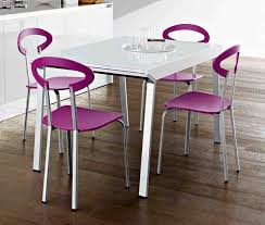 modern kitchen chairs cute with photos of modern kitchen decoration at gallery