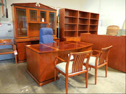 Home fice Furniture San Diego Perfect Used fice Furniture San