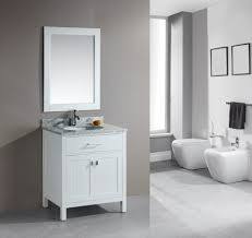 Bathroom Bathroom Cabinet With Mirror And Light Cheap Mirrored