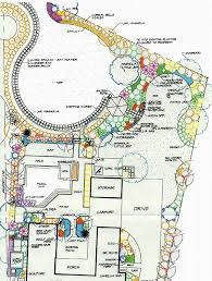 Small Picture 116 best Garden Plan images on Pinterest Landscape plans