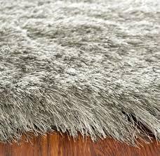 white shag carpet texture. Fuzzy White Shag Carpet Texture B