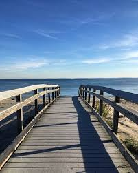 Find Sea Glass At Walnut Beach Review Of Walnut Beach