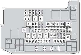 toyota auris engine diagram toyota wiring diagrams